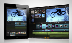 Creative Video-Audio Editing
