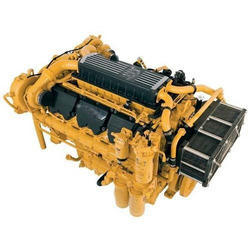 Caterpillar Spare Parts - Caterpillar Spare Parts Latest Price
