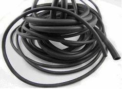 EPDM Cords