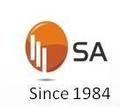 Sarju Agency