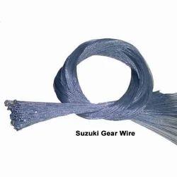 Gear Wire For Suzuki