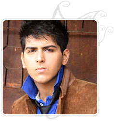 Indian male models in mehrauli new delhi id 7378932548 indian male models ccuart Choice Image