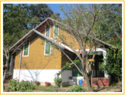 Marayoor Valley Cottage