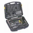 Mechanic Tools - 150Pc Master Set 94-181