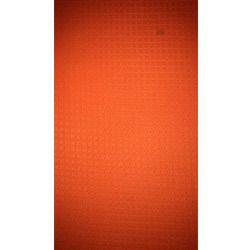 Magic Square Fabric