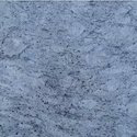 Lavender Blue Granite Tile