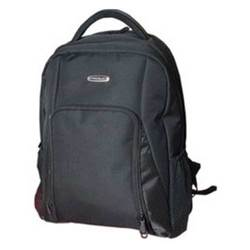 Eco Line Laptop Bags