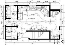 Development Planning & Electrical Planning And Design Services ...