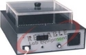 Activity Cage Actophotometer