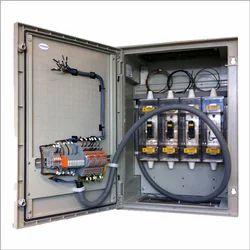 Electric Meter Panel | Angli Elector | Manufacturer in Akera, Jaipur ...