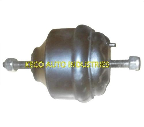 Engine Mounting A-15062381