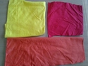 Cotton Waste Rags CHB