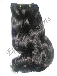 Indian Virgin Hair Weave