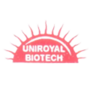Uniroyal Biotech