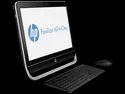 HP Pavilion 23-b025in All-in-One Desktop PC (H3W34AA)