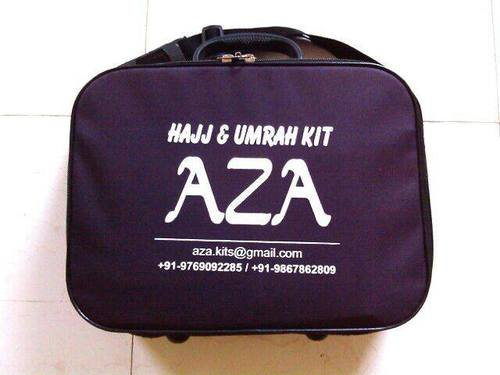 Haj Umrah Kit For At Rs 3500