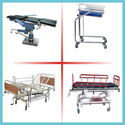 Hospital-furniture