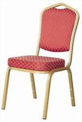 Genial Function Hall Chairs