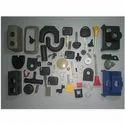 Automobile Plastic Molding Parts