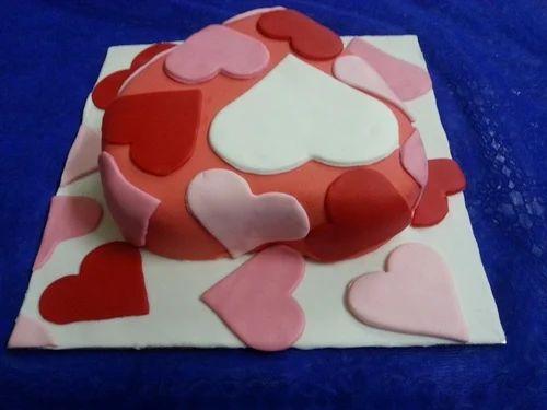 Cake Pie Kolkata Retailer Of Strawberry Cake And Baby Shower Cupcake