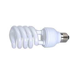 Cfl Light Compact Fluorescent Light Suppliers Traders