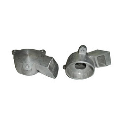 Electrical Castings