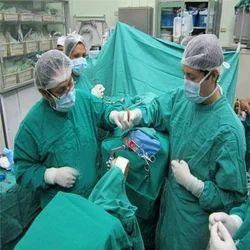 Neurology And Neuro Surgery Service