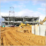 Road/ Bridge Construction Service