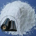 Calcium Carbonate Powder for Rubber Industries (PCC)