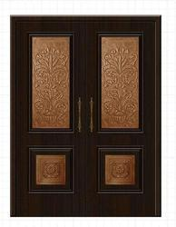 Door Accessories