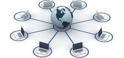 Wireless Internet Service