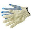 棉袜子手套