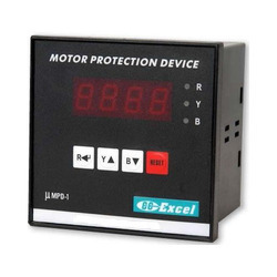 Protection Relay