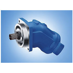 Bosch Rexroth Pump