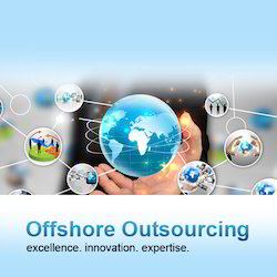 Offshore Outsourcing in India