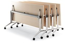 Contemporary Folding Table