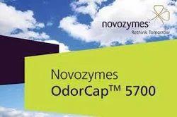 Odorcap 5700