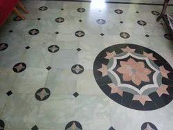 Betamcherla Stone Tile