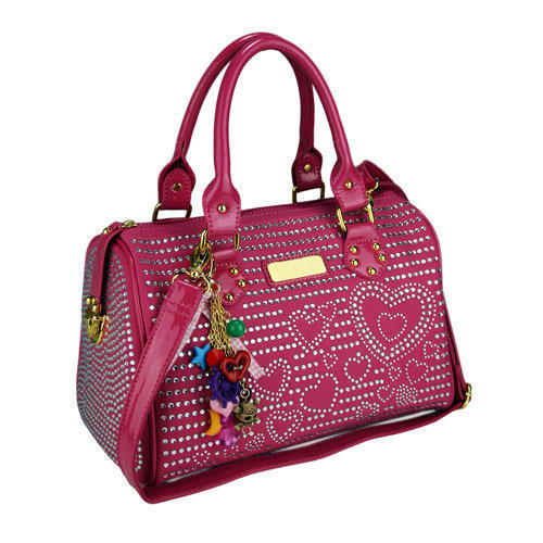 8fd8c5bdaa Designer Handbag in Hyderabad