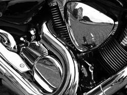 Chrome Plating Process Services
