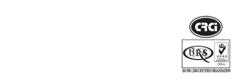 Century Rubber And Cables Industries