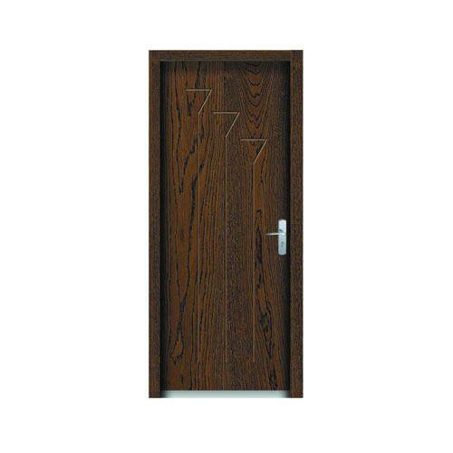 Wpc Door Wood Plastic Composite Door Latest Price Manufacturers