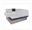 CTP/ CTCP Machine