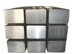 SS 304L Square Bar