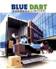 Packers and Movers Services In Gurgaon