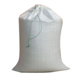 PP Fertilizers Bags