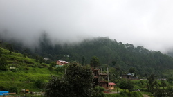 Plots in Uttrakhand Nainital