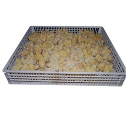 Eggs Hatcher Tray