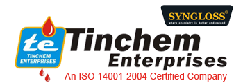Tinchem Enterprises