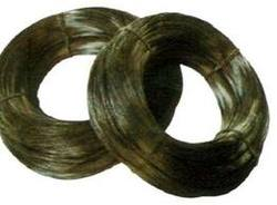 Tata Binding Wire